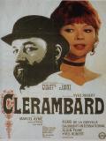 Affiche de Clerambard