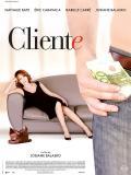 Affiche de Cliente