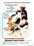 Affiche de Cockfighter