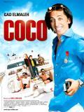 Affiche de Coco