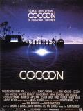 Affiche de Cocoon