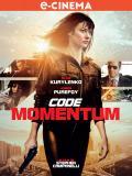 Affiche de Code Momentum