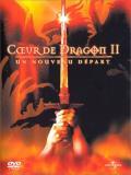 Affiche de Coeur de dragon 2 un nouveau départ