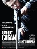 Affiche de Cogan La mort en douce