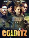 Affiche de Colditz