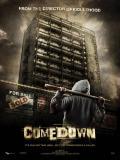 Affiche de Comedown