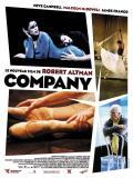 Affiche de Company