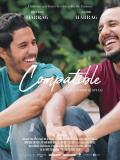 Affiche de Compatible