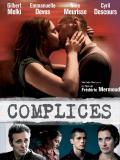 Affiche de Complices
