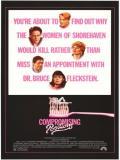 Affiche de Compromising positions