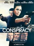 Affiche de Conspiracy