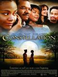 Affiche de Constellation