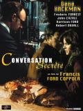 Affiche de Conversation secrète