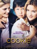 Affiche de Cookie
