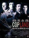 Affiche de Copland
