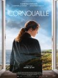 Affiche de Cornouaille