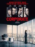 Affiche de Corporate