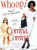 Affiche de Corrina, Corrina