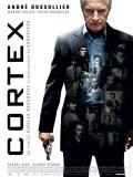 Affiche de Cortex