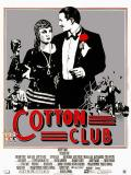 Affiche de Cotton Club