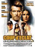 Affiche de Coup d