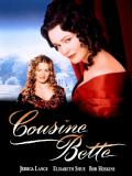 Affiche de Cousin Bette