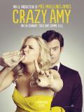 Affiche de Crazy Amy