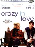 Affiche de Crazy in Love