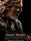 Affiche de Crazy Heart