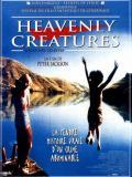 Affiche de Créatures célestes
