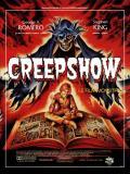 Affiche de Creepshow