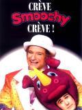 Affiche de Crève, Smoochy, crève !
