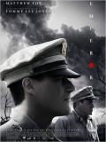 Affiche de Crimes de guerre