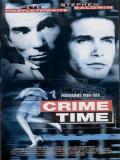 Affiche de Crimetime