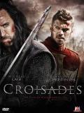 Affiche de Croisades