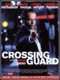 Affiche de Crossing Guard