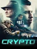 Affiche de Crypto
