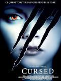 Affiche de Cursed
