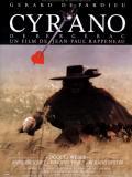 Affiche de Cyrano de Bergerac
