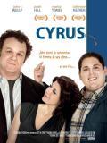 Affiche de Cyrus