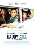 Affiche de Daddy Cool