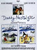 Affiche de Daddy Nostalgie