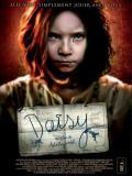 Affiche de Daisy