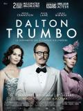 Affiche de Dalton Trumbo