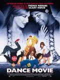 Affiche de Dance Movie