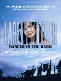 Affiche de Dancer in the Dark