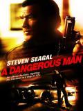 Affiche de Dangerous Man