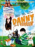Affiche de Danny la terreur