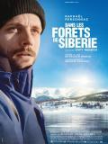 Affiche de Dans les forêts de Sibérie