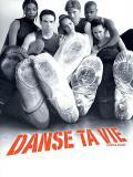 Affiche de Danse ta vie